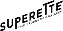 Superette Film Production Gallery